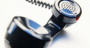 شماره مشاوره تلفنی خانواده رایگان