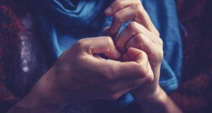 راه های مدیریت اضطراب
