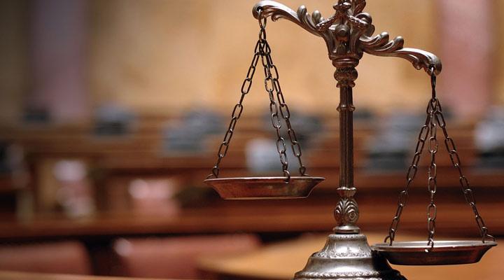 مشاوره طلاق رایگان