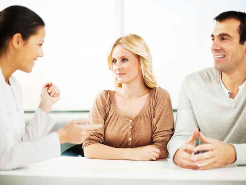 مشاوره قبل از ازدواج آنلاين رايگان