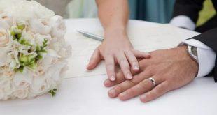 چه زمانی بهتر است ازدواج کنیم