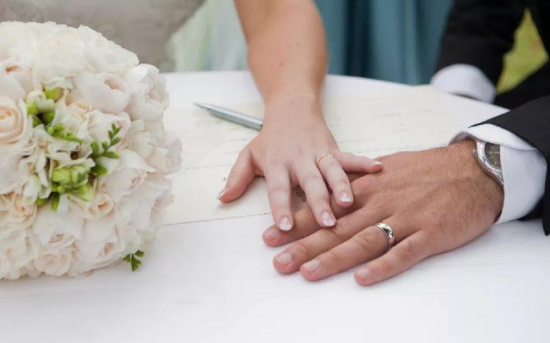 تاثیر فرهنگ در موفقیت ازدواج