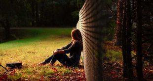مشاوره افسردگی تلفنی