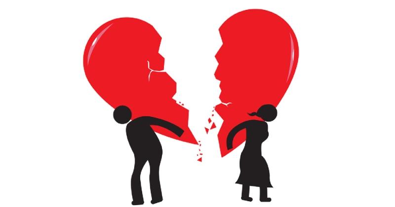 مشاوره طلاق تلفنی