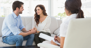 مشاوران ازدواج