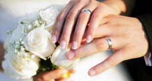 مرکز مشاوره قبل از ازدواج در اهواز