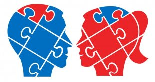 دانلود مشاوره روانشناسی
