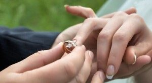 ضرورت مشاوره قبل از ازدواج