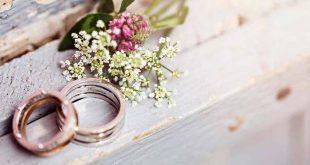 شماره مشاوره ازدواج تلفنی رایگان