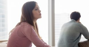 افراد درونگرا چه خصوصیاتی دارند