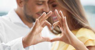 روانشناس خوب برای مشاوره ازدواج