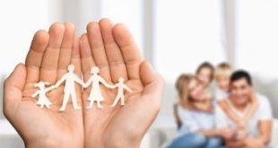 پرسش و پاسخ های مشاوره خانواده