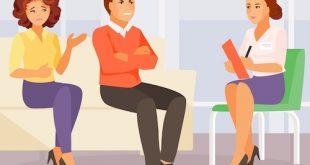 مشاوره ازدواج در قم